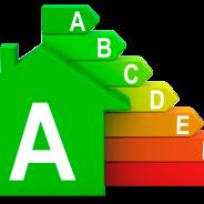 Las viviendas españolas suspendidas en eficiencia energética
