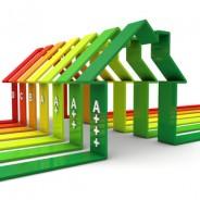 El Certificado de Eficiencia Energética, para alquilar o vender tu vivienda